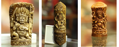Handmade Handicraft : Manufacturer, Exporter and wholesaler
