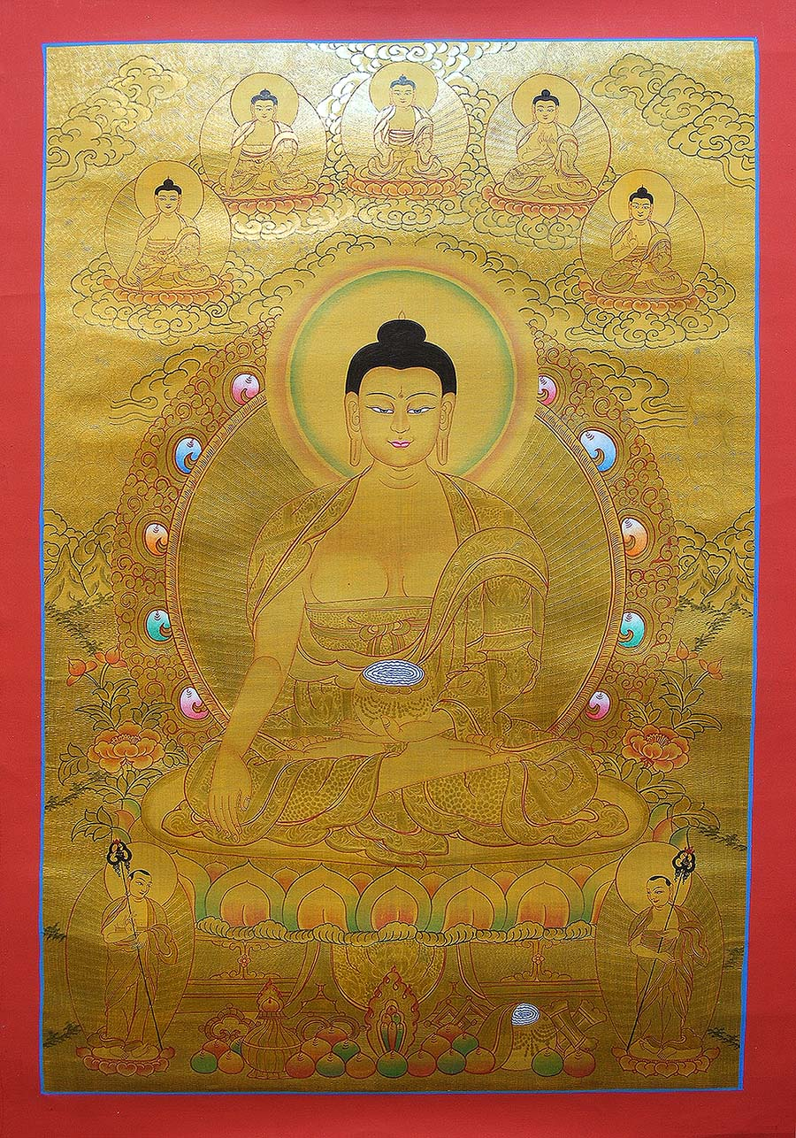 buddhist singles in cotton center The mfa is one of the most comprehensive art museums in the world the collection encompasses nearly 450,000 works of art we welcome more than one million visitors.