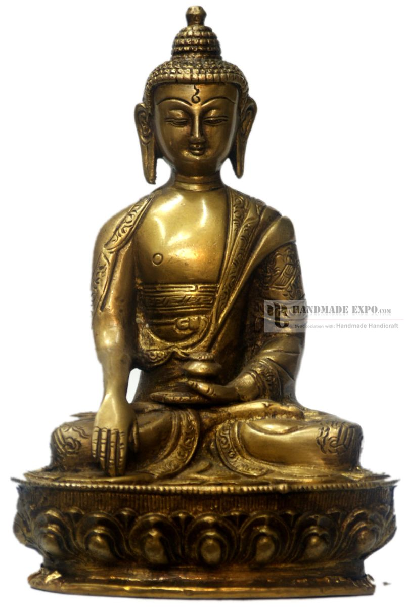 buddhist singles in castine 100% free online dating and matchmaking service for singles.