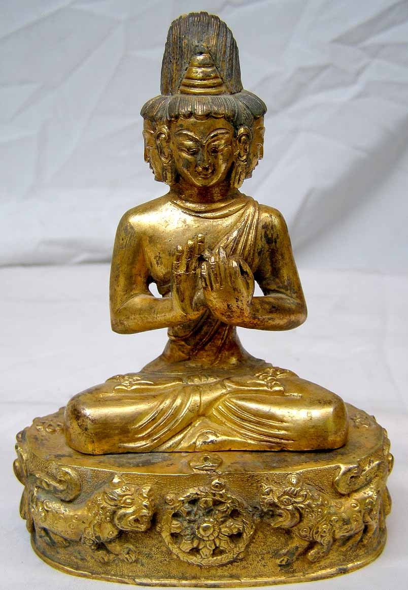 mercury buddhist singles Discover buddhist friends date, the completely free site for single buddhists and those looking to meet local buddhists never pay anything, meet buddhists.
