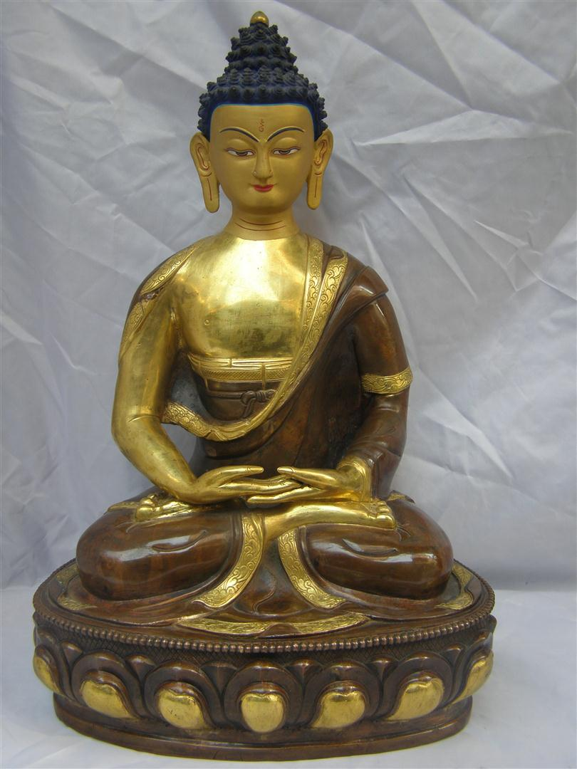 buddhist singles in gold run Statue dating back 800 years discovered near angkor wat in cambodia  mummified buddhist monk to be covered in gold and made into a shrine  the independent and its partners use cookies and .