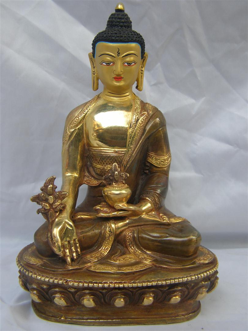 medicine park buddhist singles Medicine park, centrul de kinetoterapie pentru tine, şi in bucurești -a doua opinie gratuită din străinătate.
