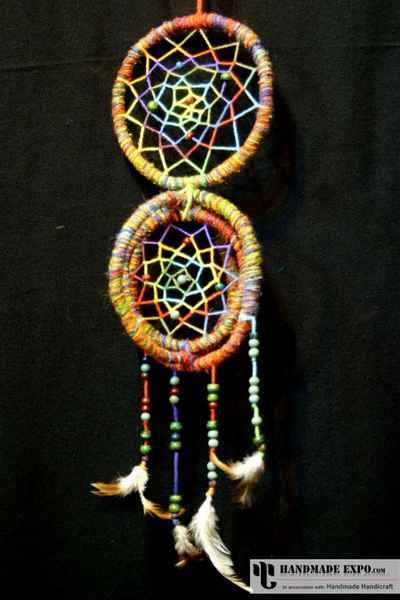 Dream Catcher-11080