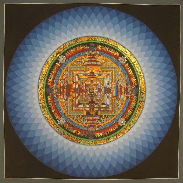 Kalachakra Mandala-20414